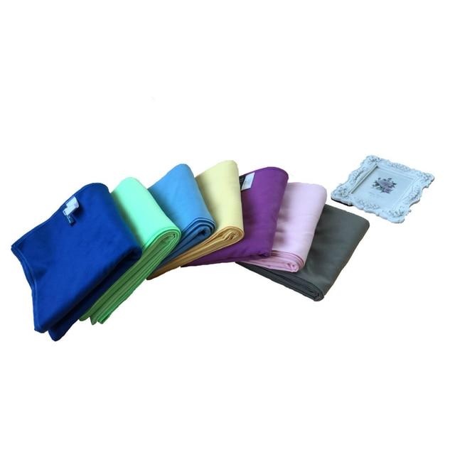Aliexpress.com : Buy Zipsoft Beach Towel Microfiber Bath