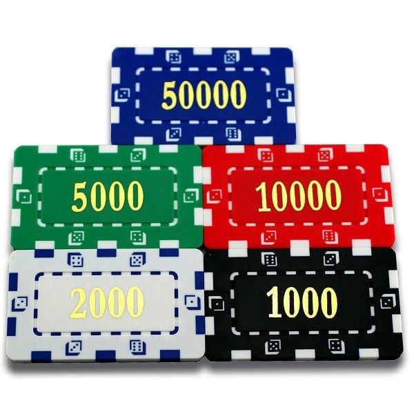 Top 100 poker sites