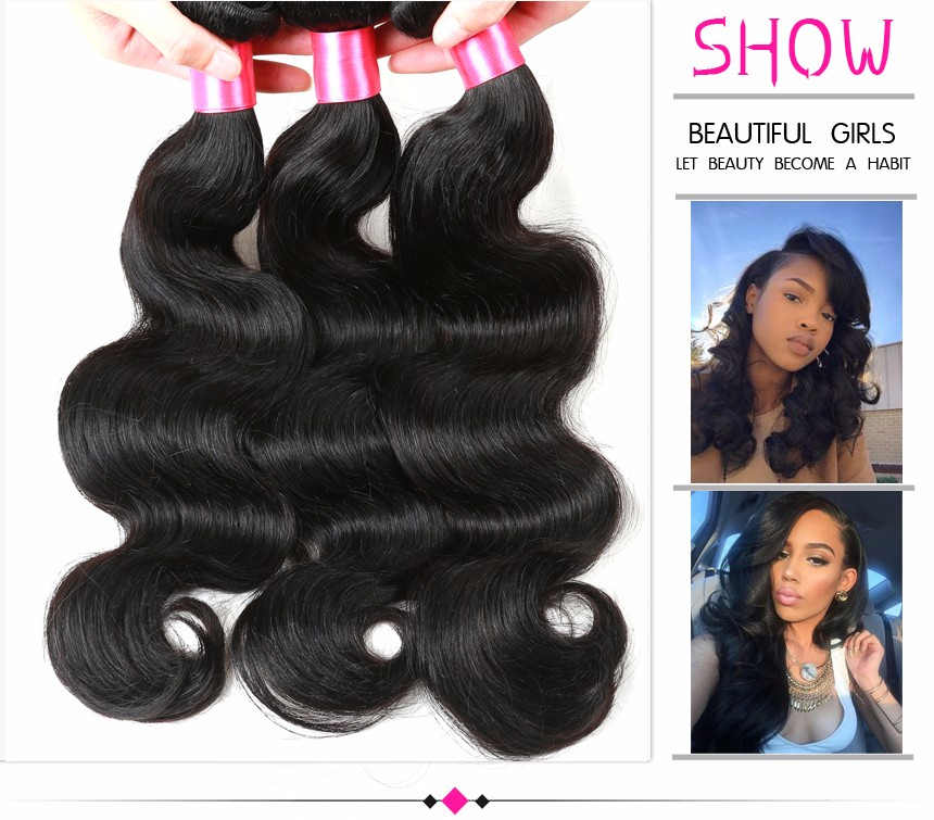 4bundles deal