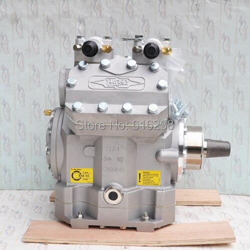 OEM Bitzer compressor bitzer 4NFCY compressor with quality A