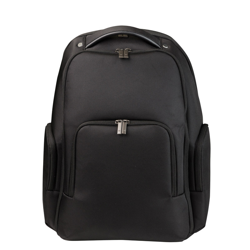 Popular Small Laptop Backpack-Buy Cheap Small Laptop Backpack lots ...