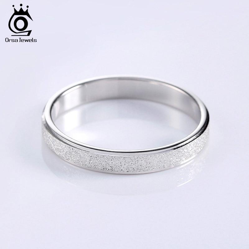 эзотерические кольца бесплатная доставка
