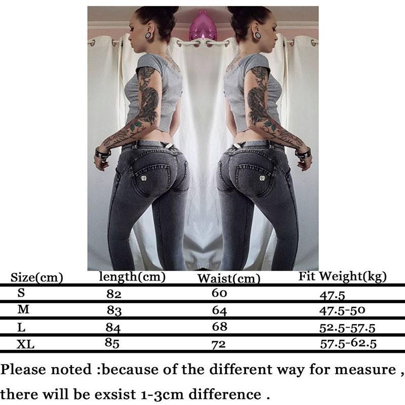 Freddy-Jeans-Pants-Women-Freddy-Pants-Slim-Jeggings-Mid-Waist-Push-Up-Jeans-Plus-Size-High (5)