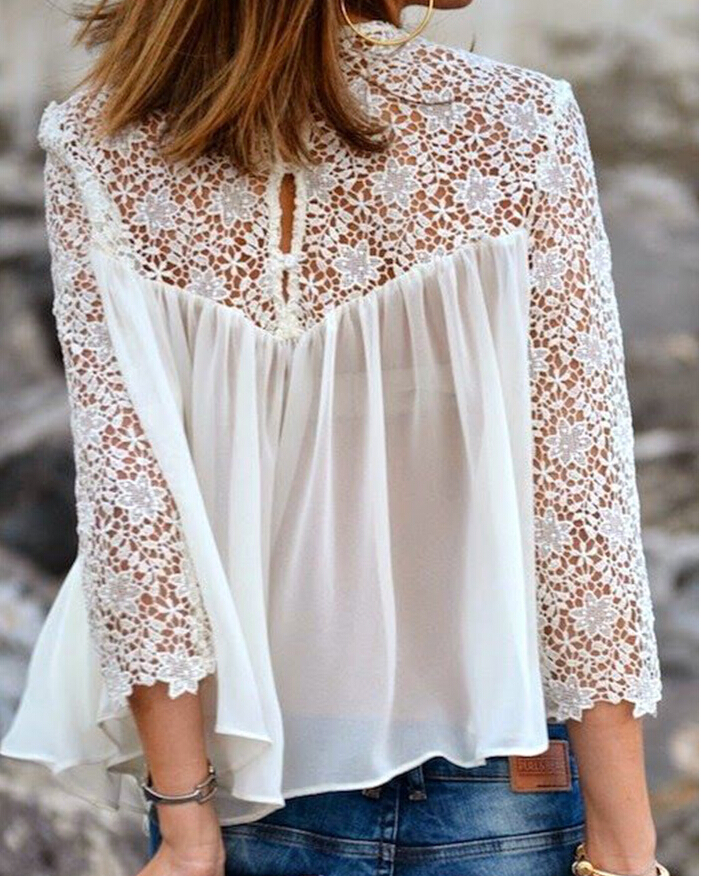 Compare Prices on Sexy White Shirt- Online Shopping/Buy Low Price ...