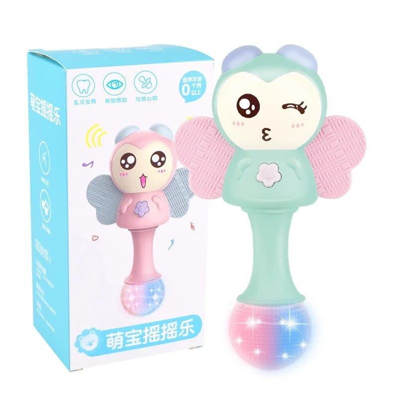 132132 Baby toys 3-6-12 months old baby, baby, baby, baby, baby, baby, baby.