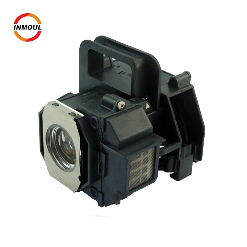 Inmoul Original Projector Lamp EP49 for EMP / PowerLite / ET replacement projector lamp elplp49 for epson eh tw3600 powerlite hc 8350 eh tw3200 et lad60 et lad60c et lad60a et lad60w