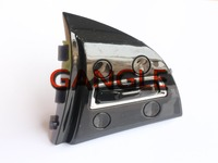 22987868 Cruise Control Switch FOR 2013-2015 Cadillac
