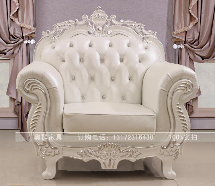 US $759.0  Royal Furniture Classic sectional sofas with genuine leather  B660-in Living Room Sofas from Furniture on Aliexpress.com   Alibaba Group