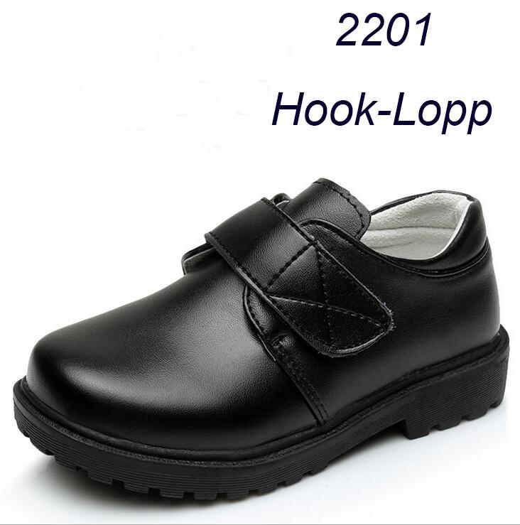 2201 hook