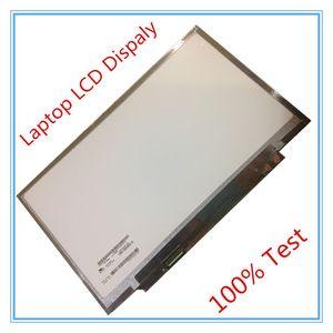 Image 1 - Original Neue 14 zoll laptop schlanke led bildschirm LP140WD2 TLE2 LP140WD2 TL E2 04X1756 Für Lenovo Thinkpad X1 Carbon Panel
