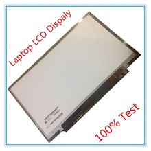 Original New 14 inch laptop slim led screen LP140WD2 TLE2 LP140WD2 TL E2 04X1756 For Lenovo Thinkpad X1 Carbon Panel