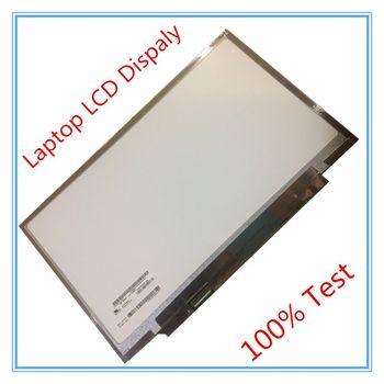 Original New 14 inch laptop slim led screen LP140WD2-TLE2 LP140WD2 TL E2 04X1756 For Lenovo Thinkpad X1 Carbon Panel