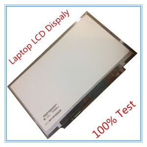 Image 1 - 레노버 씽크 패드 X1 탄소 패널에 대한 원래의 새로운 14 인치 노트북 슬림 led 스크린 LP140WD2 TLE2 LP140WD2 TL E2 04X1756