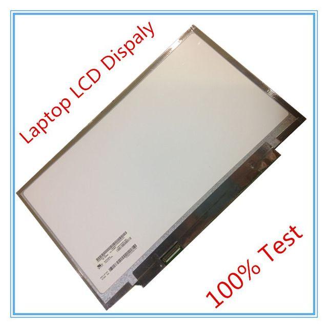 레노버 씽크 패드 X1 탄소 패널에 대한 원래의 새로운 14 인치 노트북 슬림 led 스크린 LP140WD2 TLE2 LP140WD2 TL E2 04X1756
