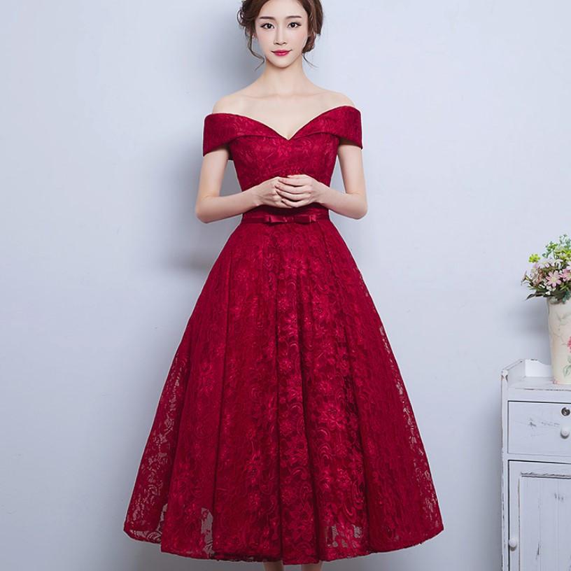 TK065WINE RED (6)