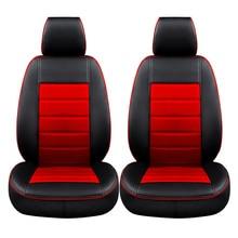Car Wind car seat cover For Mini countryman r60 one cooper R50 R52 R53 R56 R57 R58 F55 F56 F57 accessories covers for car seats все цены