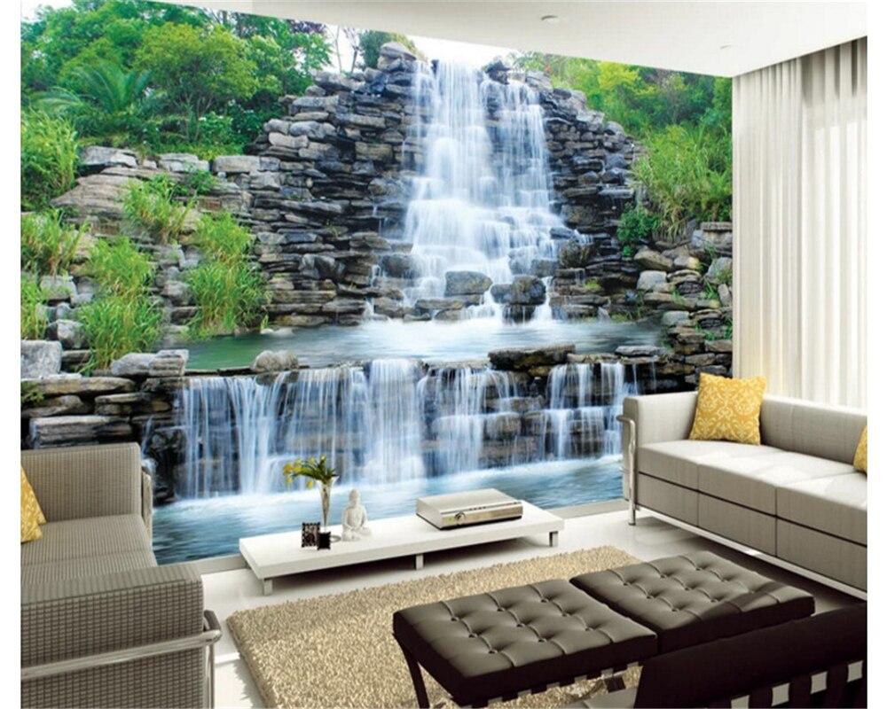 Download 5500 Koleksi Gambar Hd Wallpaper Air Paling Bagus HD