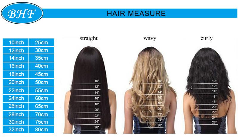 human hair (9)