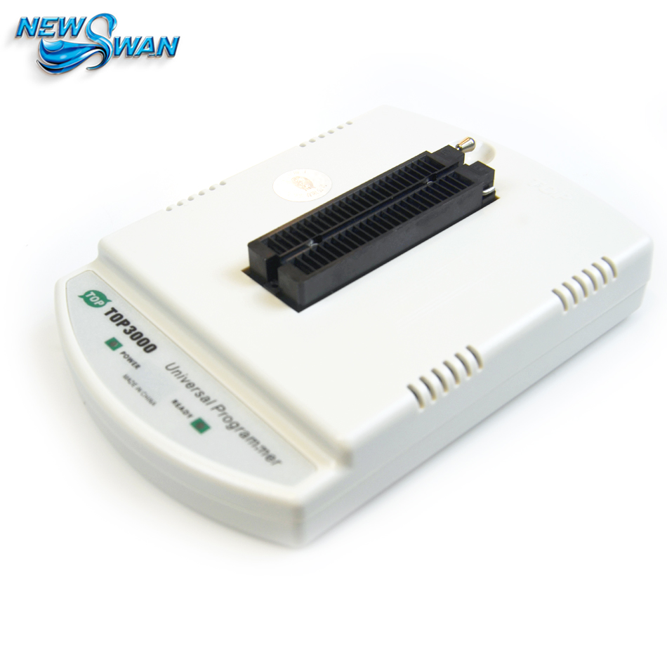 все цены на  TOP3000 Top-3000 Universal Programmer USB Universal ECU Chip Tunning  онлайн
