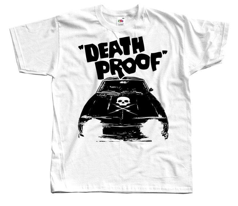 death-proof-v1-movie-poster-quentin-font-b-tarantino-b-font-t-shirt-white-all-sizes-s-4xl