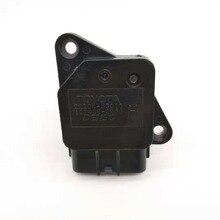 Высококачественный расходомер воздуха 22204-33010,197400-2260 2220433010,1974002260 для Toyota Corolla автомобильные аксессуары быстрая