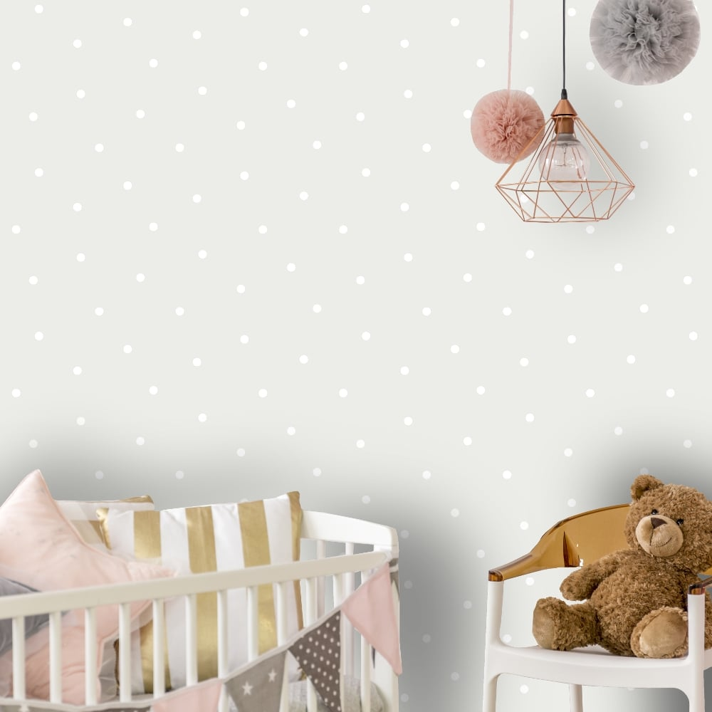 Wall Stickers For Kids Baby Room