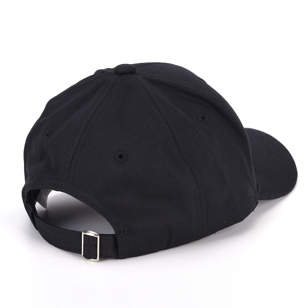 f2539259c89ab 2018 New Solid Japanese letter Baseball Caps Embroidery Hip Hop bone  Snapback Hats Men Women Adjustable Gorras Casquette Unisex-in Baseball Caps  from ...