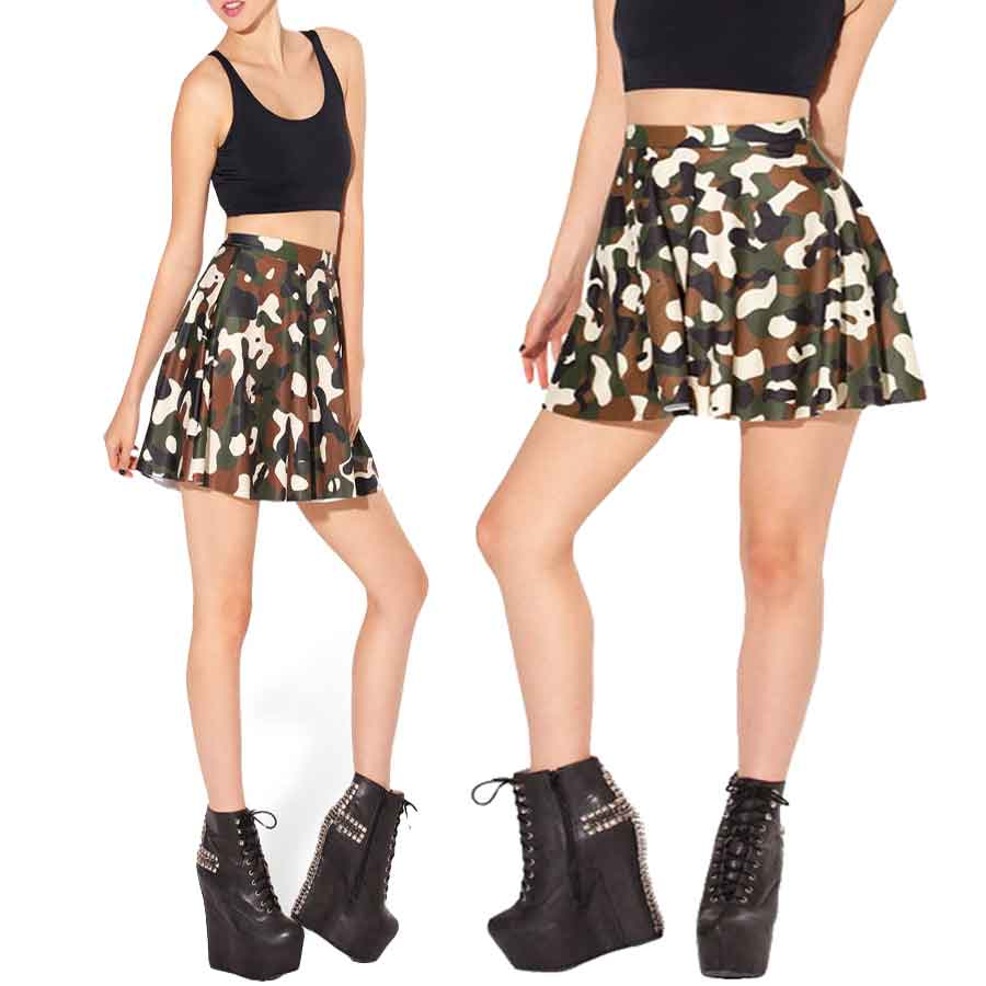 New The Following Images Are Proof Positive That Women Above A Size 14 Can Look Stunning In The Latest Trends Like The Tulle Skirt Try Tulle Skirts Various Bold Colors And Combine Them With A Tshirt For A Casual Look, A Denim Stirt For A More Put