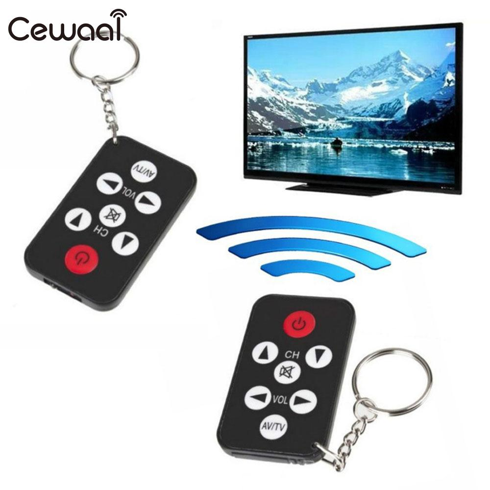 top 10 control controller keychain list and get free