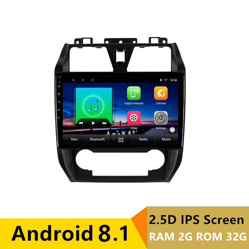 "10.1"" 2G RAM 32G ROM Android Car radio audio dvd for GEELY Emgrand EC7 2012 2013 2014 GPS stereo headunit wifi bluetooth"