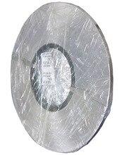 0.15 x 8mm 0.5kg/roll Pure Nickel Strip 99.96% for battery spot welding machine Welder Equipment Nickel straps for battery packs цена