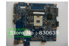 4743 laptop motherboard 4% off Sales promotion, only one month FULL TESTED,