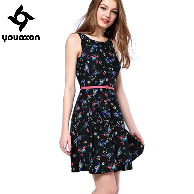 Online Get Cheap Cute Black Dress -Aliexpress.com  Alibaba Group
