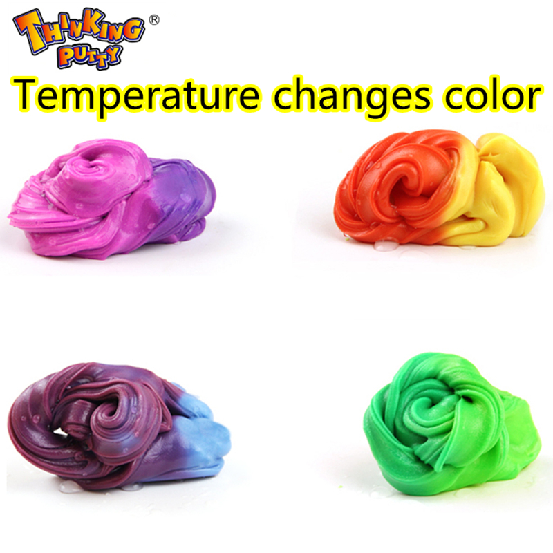 2018-Intelligent-Creative-playdough-Temperature-Change-Turns-Color-Slime-Silly-thinking-Putty-Fimo-Plasticine-Mud-Toys-Kid-1