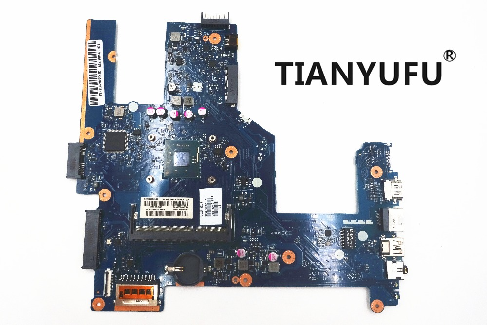 for 15 15 R 15T R 15 s motherboard 788287 501 788287 001 laptop motherboard ZS050