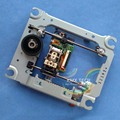 Replacement Laser Len For DXM1315-A Optical Bloc w. Mechanism DXM1346-A Laser Assy DXM1315 A DXM1346A Optical Bloc
