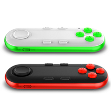 Bluetooth Remote Control Gamepads