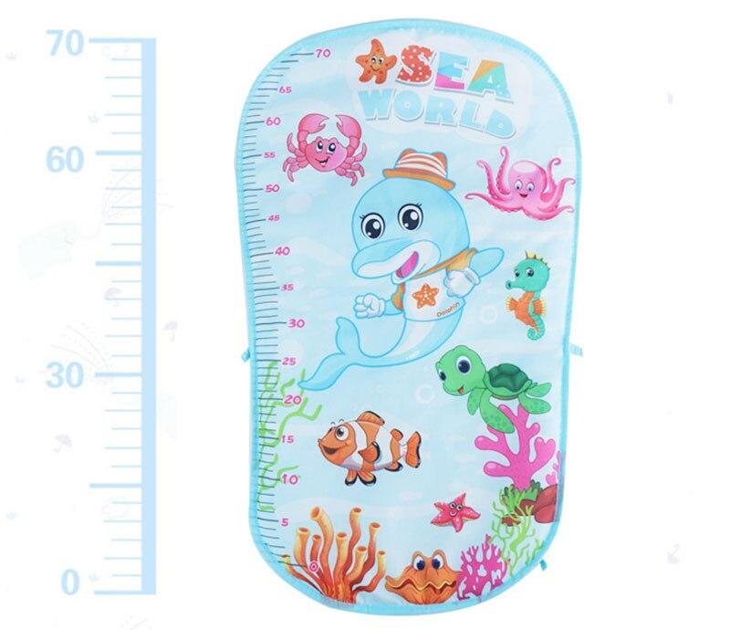 cobertor animal bonito chocalhos brinquedos do bebê