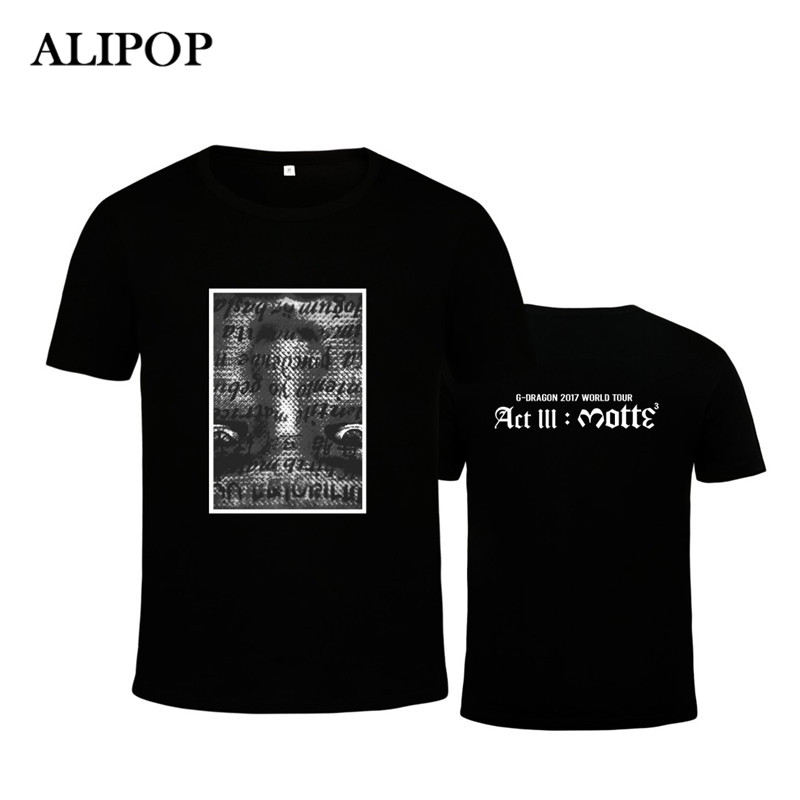 https://ae01.alicdn.com/kf/HTB1GZFHSXXXXXXkXXXXq6xXFXXX7/ALIPOP-KPOP-Korean-Fashion-Bigbang-GD-G-Dragon-2017-World-Tour-Album-ACT-III-MOTTE-Cotton.jpg