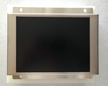 A61L-0001-0086 MDT-947 compatible LCD display 9 inch for CNC machine replace CRT monitor,HAVE IN STOCK