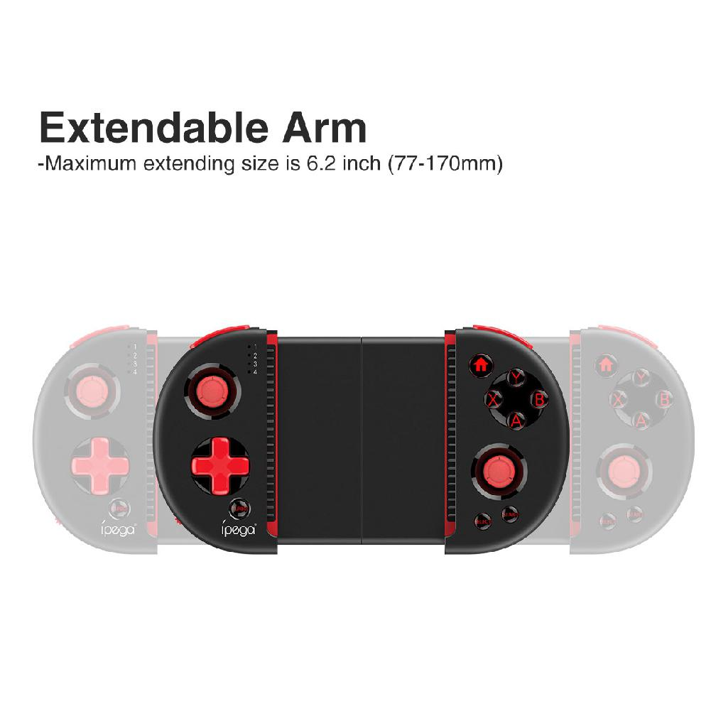 lowest price Bluetooth Wireless Wired Joystick for PS4 Controller Fit For mando ps4 Console For Playstation Dualshock 4 Gamepad For PS3