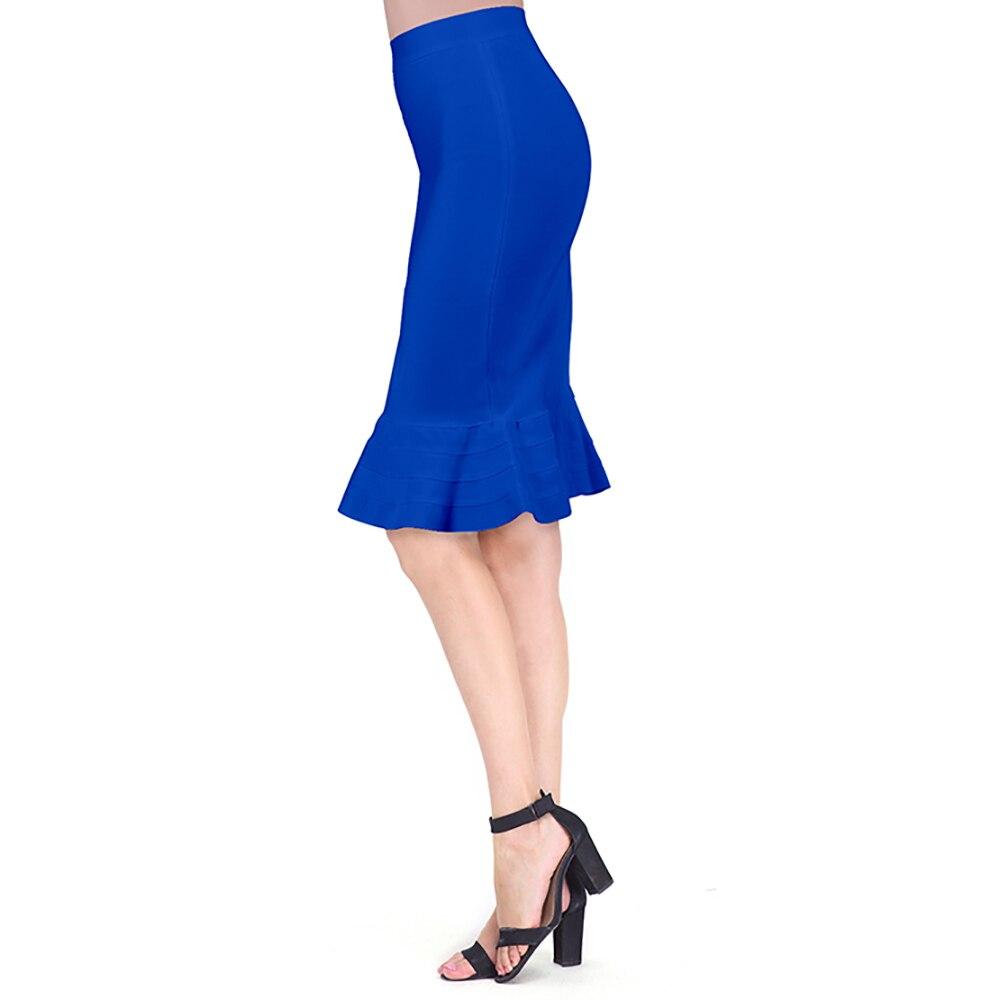 o_Sexy-Elastic-Fishtail-Bodycon-Bandage-Skirt-N15160_0_28_367