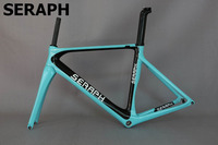 2019 china Tantan new version paint finish  aero racing T700 carbon fiber road bike frame FM268|road bike frame|bike frame|carbon fiber road -