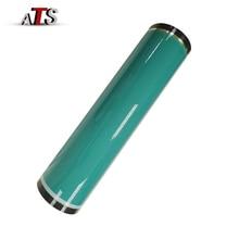OPC Drum For Ricoh MP 1350 1100 9000 1107 906 907 Compatible MP1350 MP1100 MP9000 MP1107 MP906 MP907 Copier Spare Parts
