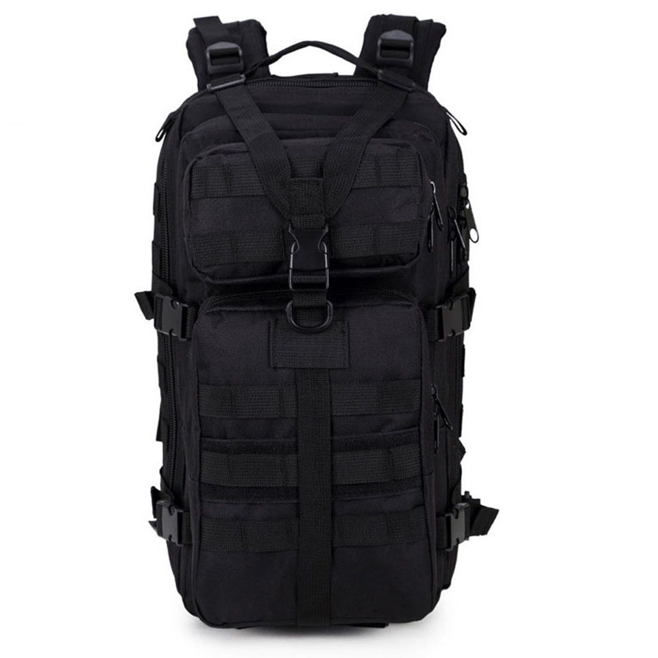 Dollar Oxford 35L Backpack