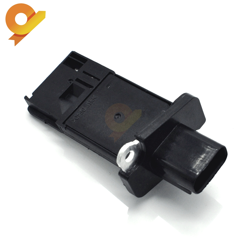 Mass Air Flow Maf Sensor For JEEP CHEROKEE WRANGLER III/3 2.8 CRD 4x4 ENR ENS AFH70M-49 AFH70M49 K53013733AB 7.22184.65.0 135011 new power steering pump for car jeep grand cherokee suv 2 7 crd 4x4 diesel