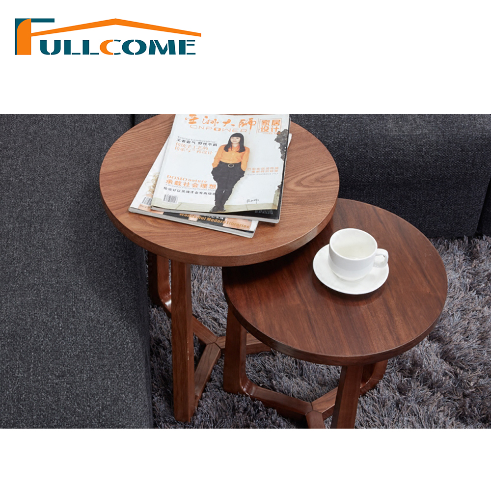 End Table Home Furniture Living Room Furniture Side Table Small Round Hard Wood Sectional Coffee Table With American Ash Wood end table modern coffee table home furniture living room furniture side table small round night table modern furniture sets