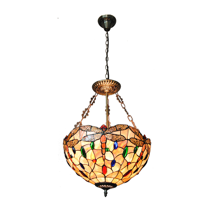 Hanging Lamp Price: Compare Prices On Victorian Pendant Light- Online Shopping