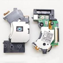 עבור PS2 Slim לייזר חלקי 70000 90000 PVR 802W לייזר עדשת קורא PS2 פלייסטיישן 2 קונסולת לייזר ראש