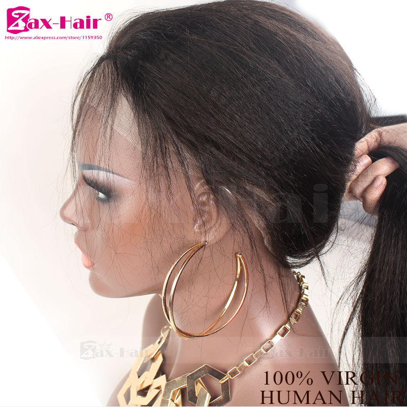 Silk-Top-glueless-full-lace-human-hair-wigs-silk-base-lace-front-wigs-6